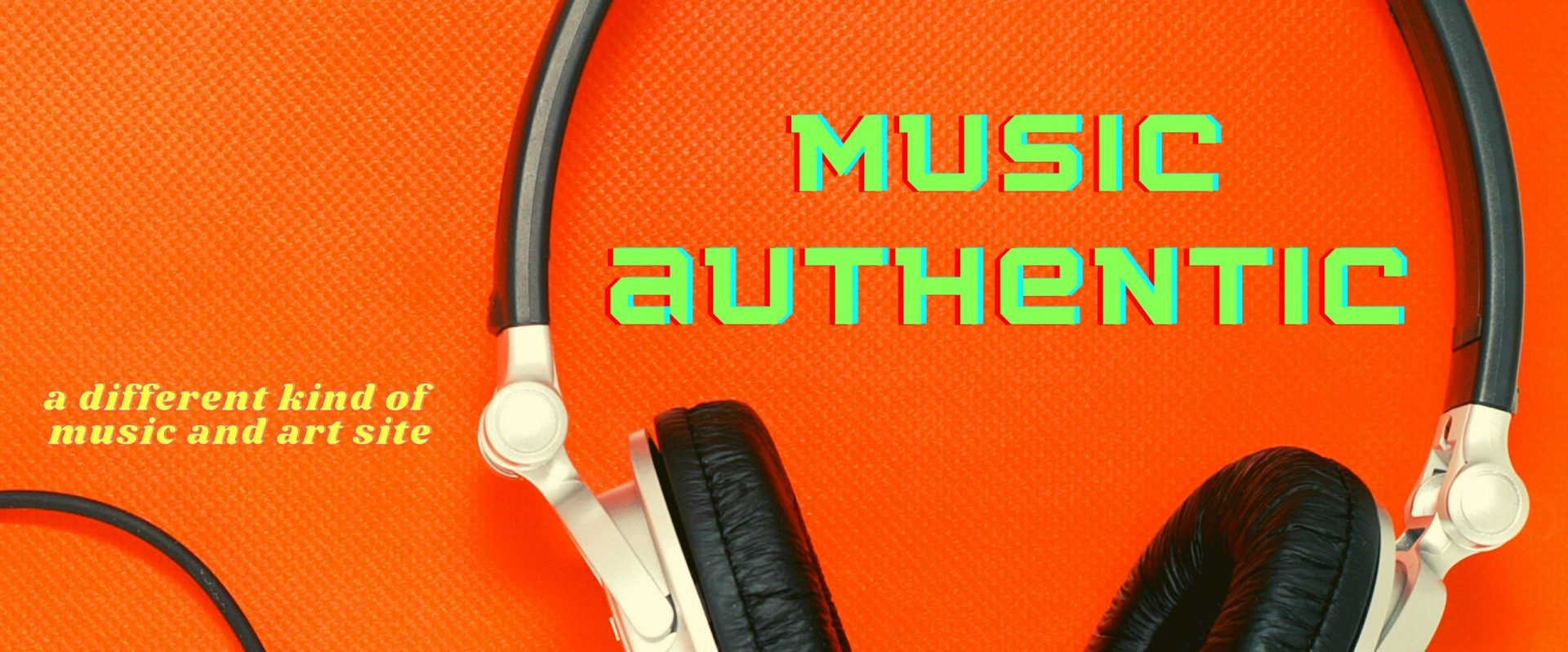 Music Authentic