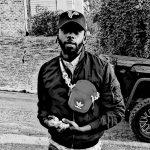 DJ DizzyBandz