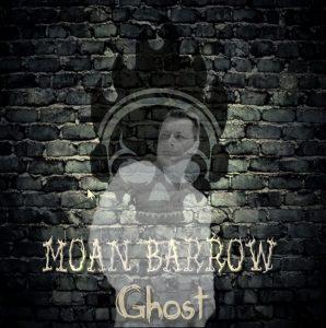 Moan Barrow
