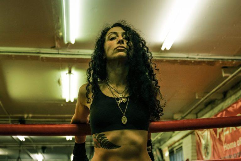 Neela Germaine brings a brand new indie-pop single and music video to us